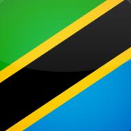 Tanzania, United Republic of